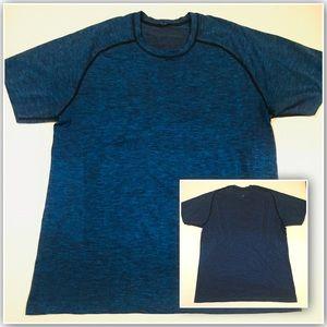 Lululemon Athletica Swiftly Tech T Shirt